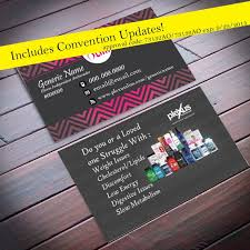 Personalized Business Cards 10 Best Plexus Images On Pinterest Business Cards Plexus Slim