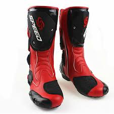 motorcycle boots and shoes motorcycle boots riding tribe moto racing boot protective gear