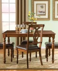 American Furniture Dining Tables Dining Room Archives All American Furniture Buy 4 Less Open
