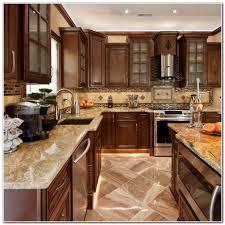 best rta kitchen cabinets online cabinet home decorating ideas