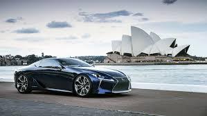 koenigsegg sydney cars cuckoo clocks supercars fondue hypercars all the best