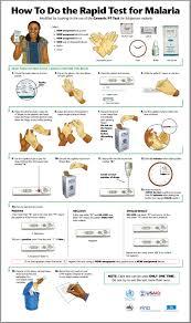 Converting Celsius To Fahrenheit Worksheets Design U2013 Dave U0027s Ensampler