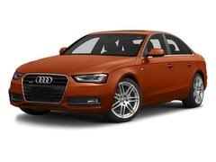 audi downers grove pre owned and used audi models in westmont audi westmont