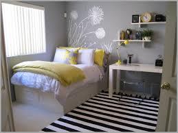 tete de lit chambre ado haut tete de lit chambre ado image 1023741 chambre idées