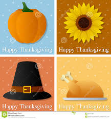 happy thanksgiving day cards festival collections