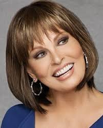 hairdos with bangs women over 50 hairstyles with bangs for women over 50 stunning inspirations of