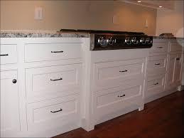 kitchen home depot white cabinets beadboard paneling beadboard