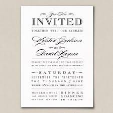 reception invitation wording invitation wording weddings etiquette and advice wedding