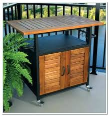 outdoor wood storage cabinet outdoor wood storage cabinet with shelves garden cabinets utility