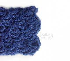 No Sew Project How To - how to crochet a sunglass case with a free easy pattern