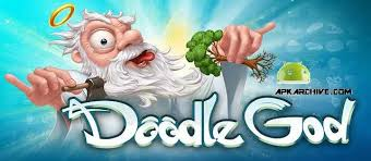 doodle apk apk mania doodle god hd v3 2 3 apk