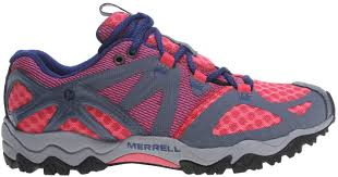 merrell womens boots sale on sale merrell grassbow air hiking shoes womens up to 50