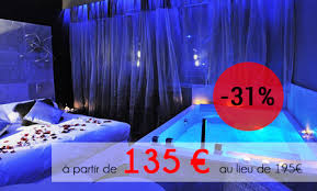 location chambre avec spa privatif stunning hotel avec chambre dans le 62 ideas design