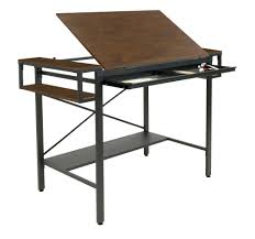 desks craft table desk craft table computer desk diy craft table