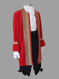 venetian masquerade costumes mens 18th century masked masquerade costume complete