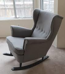 fauteuil maman pour chambre bébé fauteuil d allaitement childwood gallery of fauteuil d