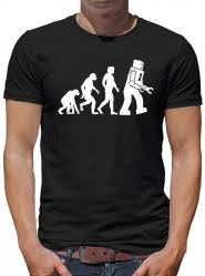 coole t shirt sprüche coole t shirts mit witzigen und lustigen sprüchen und