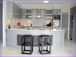Open Kitchen Ideas New Small Open Kitchen Design Ideas Home Design Ideas Picture