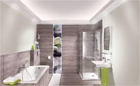 licht fã r badezimmer awesome led beleuchtung im badezimmer photos house design ideas