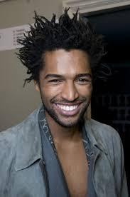 321 best a natural man images on pinterest black men haircuts