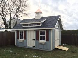 victorian carriage house photos the barn yard u0026 great country garages