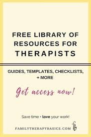 want to simplify your work get access to the free resource