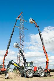 45 best construction images on pinterest heavy equipment