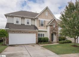 mccar homes floor plans 10 rivanna ln greenville sc 29607 mls 1342708 redfin