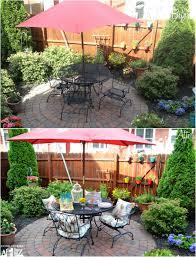 summer backyard refresh and world market summer getaway