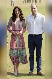kate middleton dresses the kate middleton dress viva luxe