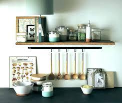 ustensiles cuisine inox ustensile de cuisine ikea accessoires cuisine inox accessoires de