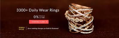 100 home design app diamonds rings sears nature u0027s