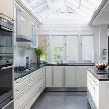 kitchen conservatory ideas white kitchen decorating ideas kitchens house and