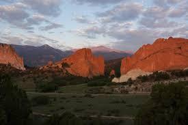 Colorado Things To Do In Colorado Springs Colorado Com