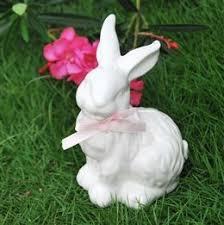 cheap garden rabbit find garden rabbit deals on