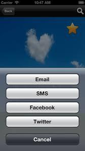 sms liebessprüche liebessprüche app ranking and store data app