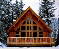 a frame style homes panelized houses panelized cabins s cedar homes bc canada