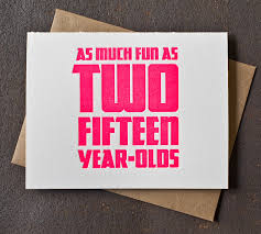 old funny sayings 21st birthday quotes that celebrate youth