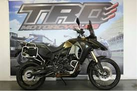 bmw f800gs motorcycle bmw f800 gs motorcycles for sale in south africa auto mart