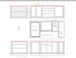 kitchen island layout dimensions free fascinating l shaped
