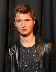 ansel elgort ansel elgort the actor shares his most romantic date ideas twist