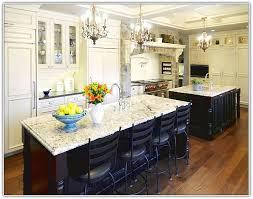 lowes kitchen island lowes kitchen island free home decor oklahomavstcu us
