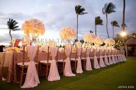 chiavari chairs wedding impressive diy gold and white chiavari chair covers for vintage
