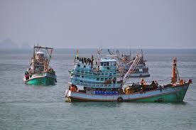 free images sea coast water boat vehicle bay thailand