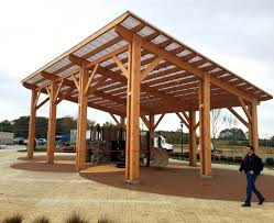 timber frame homes gallery from homestead timber frames