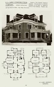 victorian house plans 640 dohile com amazing ideas floo luxihome would make the porch wrap around front corner and add some historic victorian house floor plans