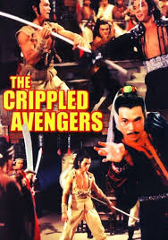 crippled avengers movie watch streaming online