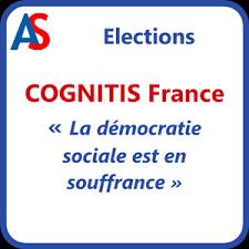 r artition des si es lections professionnelles cognitis élections professionnelles contestées