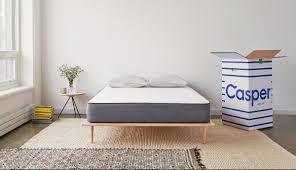 Schlafzimmer Richtig Abdunkeln Gut Schlafen Und Aufwachen 5 Tipps Für Digitale Pioniere T3n