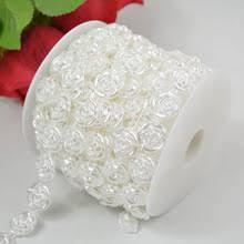 Wedding Decorations Cheap Popular Ivory Wedding Decorations Buy Cheap Ivory Wedding